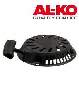 Стартер 160 FLA для косилки AL-KO