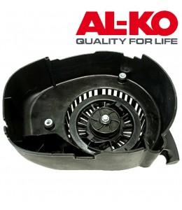Стартер Pro 140, Pro 160 для косилки AL-KO