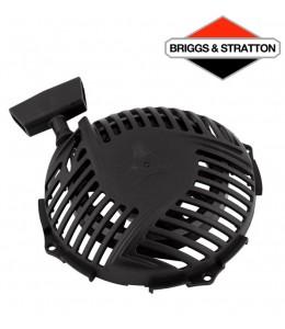 Стартер на косилку Briggs 500Е/575Е/625Е/675Е