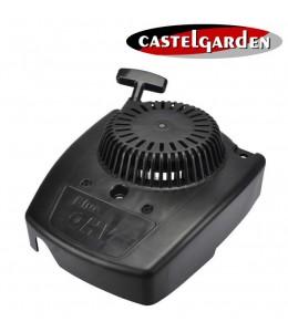 Стартер RS 100 на косилку CastelGarden
