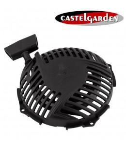 Стартер 500Е/575Е/625Е/675Е на косилку CastelGarden