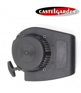Стартер RV40, SV150 на косилку CastelGarden