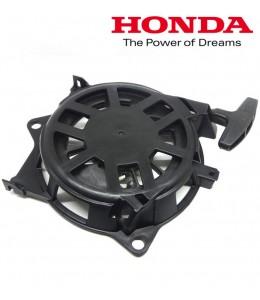 Стартер GCV 190 на косилку Honda