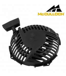 Стартер Briggs 500Е/575Е/625Е/675Е на косилку McCulloch