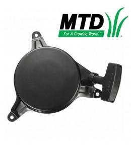 Стартер Thorx 35, 55 для косилки MTD