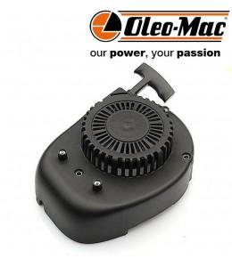 Стартер Emak K600 на косилку Oleo-mac