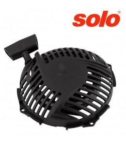 Стартер Briggs 500Е/575Е/625Е/675Е на косилку Solo