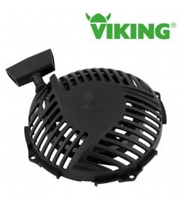 Стартер Briggs 500Е/575Е/625Е/675Е на косилку Viking