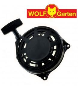 Стартер Briggs 675 на косилку Wolf-Garten