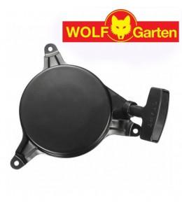 Стартер Thorx 35, 55 на косилку Wolf-Garten