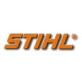 Стартера для бензопил STIHL
